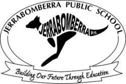 JERRABOMBERRA PUBLIC SCHOOL P&C ASSOCIATION