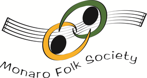 MONARO FOLK MUSIC SOCIETY