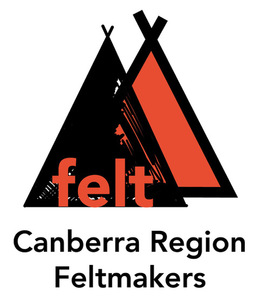 Canberra Region Feltmakers Inc