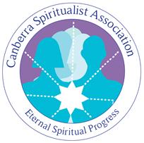 Canberra Spiritualist Association