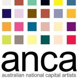 AUSTRALIAN NATIONAL CAPITAL ARTISTS