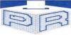 Proportional Representation Society of Australia