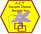 ACT Square Dance Society Inc
