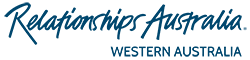 RELATIONSHIPS AUSTRALIA WESTERN AUSTRALIA INCORPORATED