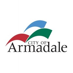 Logo image for City Of Armadale