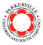 Parkerville Children And Youth