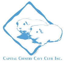 Capital Country Cavy Club