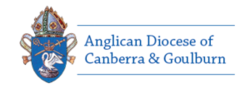 ANGLICAN DIOCESE CANBERRA-GOULBURN
