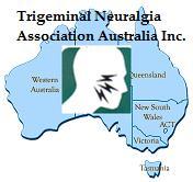TRIGEMINAL NEURALGIA ASSOCIATION AUSTRALIA INCORPORATED