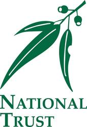 NATIONAL TRUST OF AUSTRALIA(ACT)