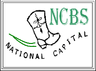 NATIONAL CAPITAL BOOTSCOOTERS