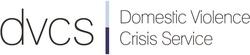 DOMESTIC VIOLENCE CRISIS SERVICE INC
