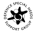 DEFENCE SPECIAL NEEDS SUPPORT GROUP INC