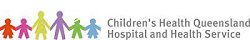 Children's Health Queensland Hospital and Health Service