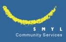 Smyl Community Services