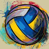 Charleville Volleyball