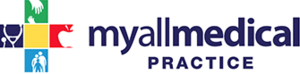 Myall Medical Practice