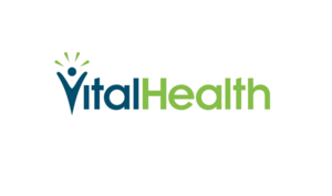 Vital Health