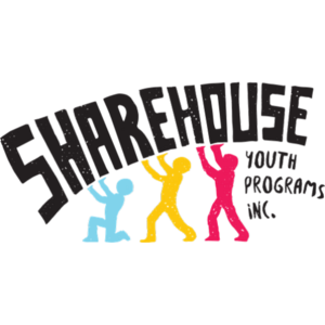 Sharehouse Youth Programs