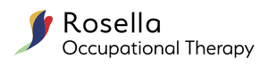 Rosella Occupational Therapy