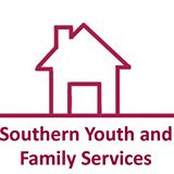 SOUTHERN YOUTH & FAMILY SERVICES ASSOCIATION INC