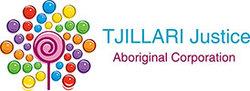 Tjillari Justice Aboriginal Corporation