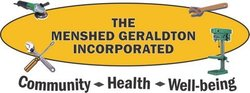 The Menshed Geraldton Incorporated