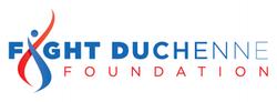 Fight Duchenne Foundation