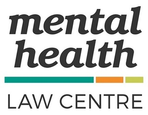 MENTAL HEALTH LAW CENTRE WA INC
