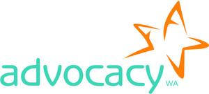 Advocacy WA