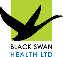 BLACK SWAN HEALTH LIMITED