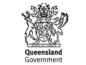 Health Support Queensland