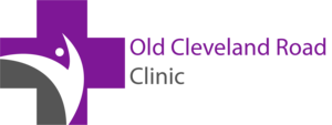 Old Cleveland Rd Clinic Carina