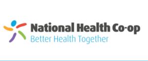 Belconnen Health Co-Op