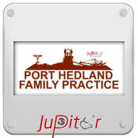 Port Hedland Family Practice