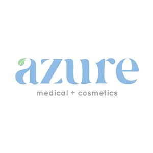 Azure Medical Cottesloe
