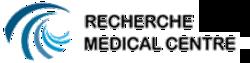 Recherche Medical Centre