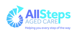All Steps Aged Care