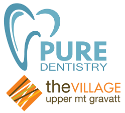 Pure Dentistry