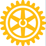 Rotary Club of Currumbin Coolangatta Tweed Inc