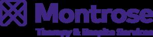 Montrose Therapy & Respite Services
