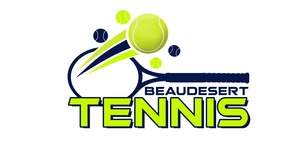BEAUDESERT AND DISTRICT TENNISASSOCIATION INCORPORATED