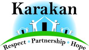 KARAKAN LTD