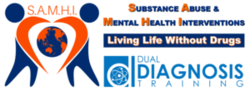 Dual Diagnosis Training - Substance Abuse & Mental Health