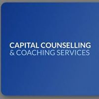 Capital Counselling & Coaching Services