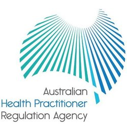 AUSTRALIAN HEALTH PRACTITIONER REGULATION AGENCY (AHPRA)
