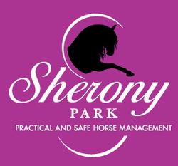 SHERONY PARK ENTERPRISES PTY LTD