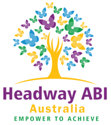 Headway ABI Australia Ltd - General Disability Services