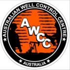 AUSTRALIAN WELL CONTROL CENTRE PTY LTD