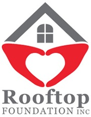 Rooftop Foundation Inc